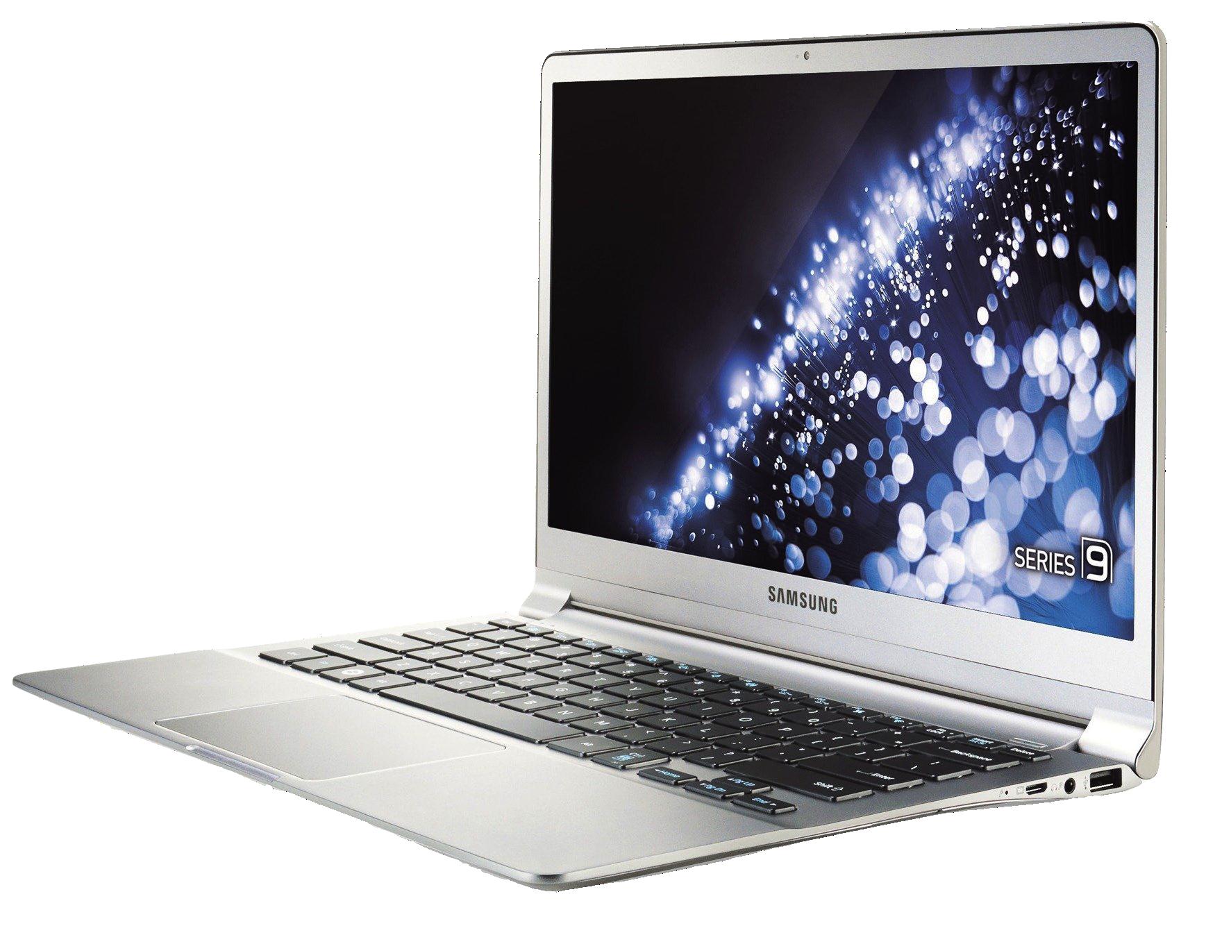 Website clipart laptop. Laptops png picture web