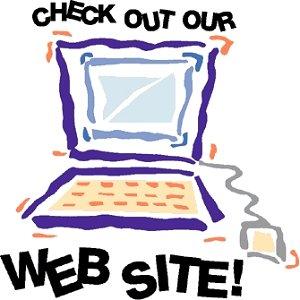 Web page clip panda. Website clipart line art