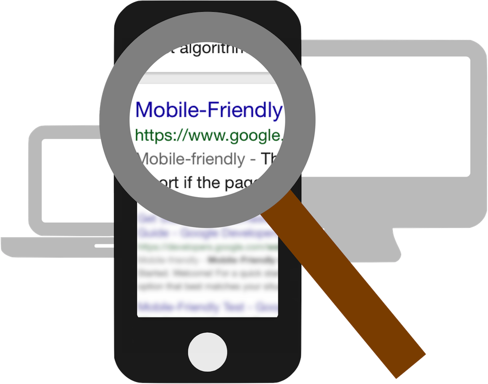Website clipart mobile friendly. Websites are an seo