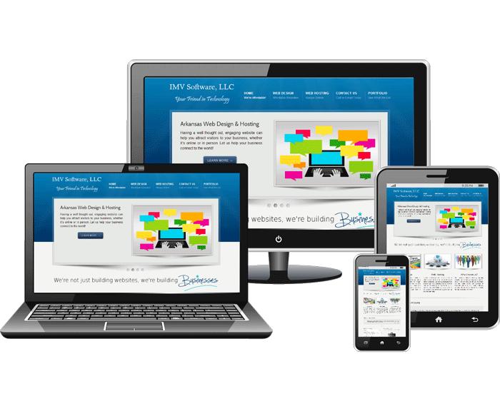 Website clipart multimedia. Services marcomm essentials tabletmockup