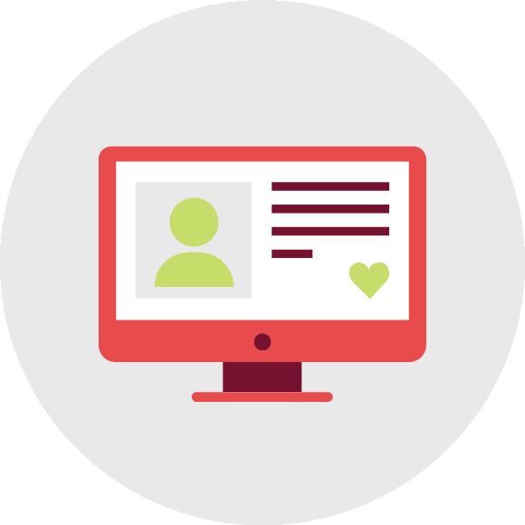 Website clipart software design. Responsive web development services