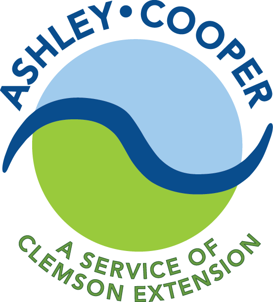 Website clipart stormwater. Ashley cooper education consortium
