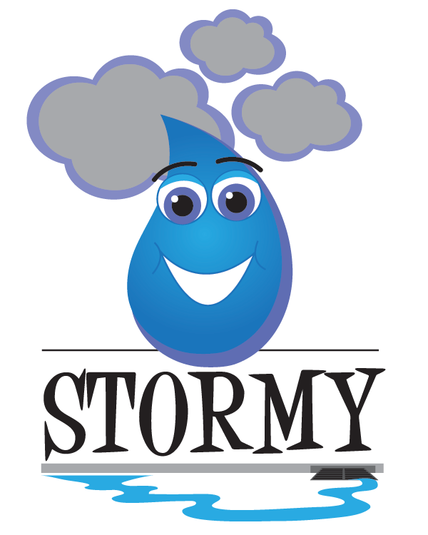 Website clipart stormwater. Welcome to duluth ga