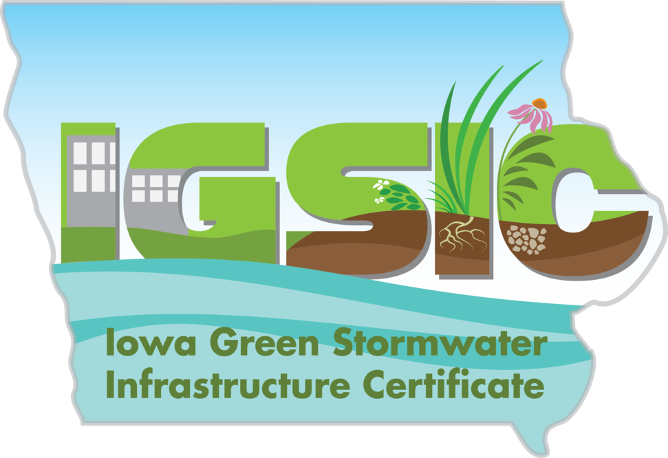 Rainscaping iowa new for. Website clipart stormwater
