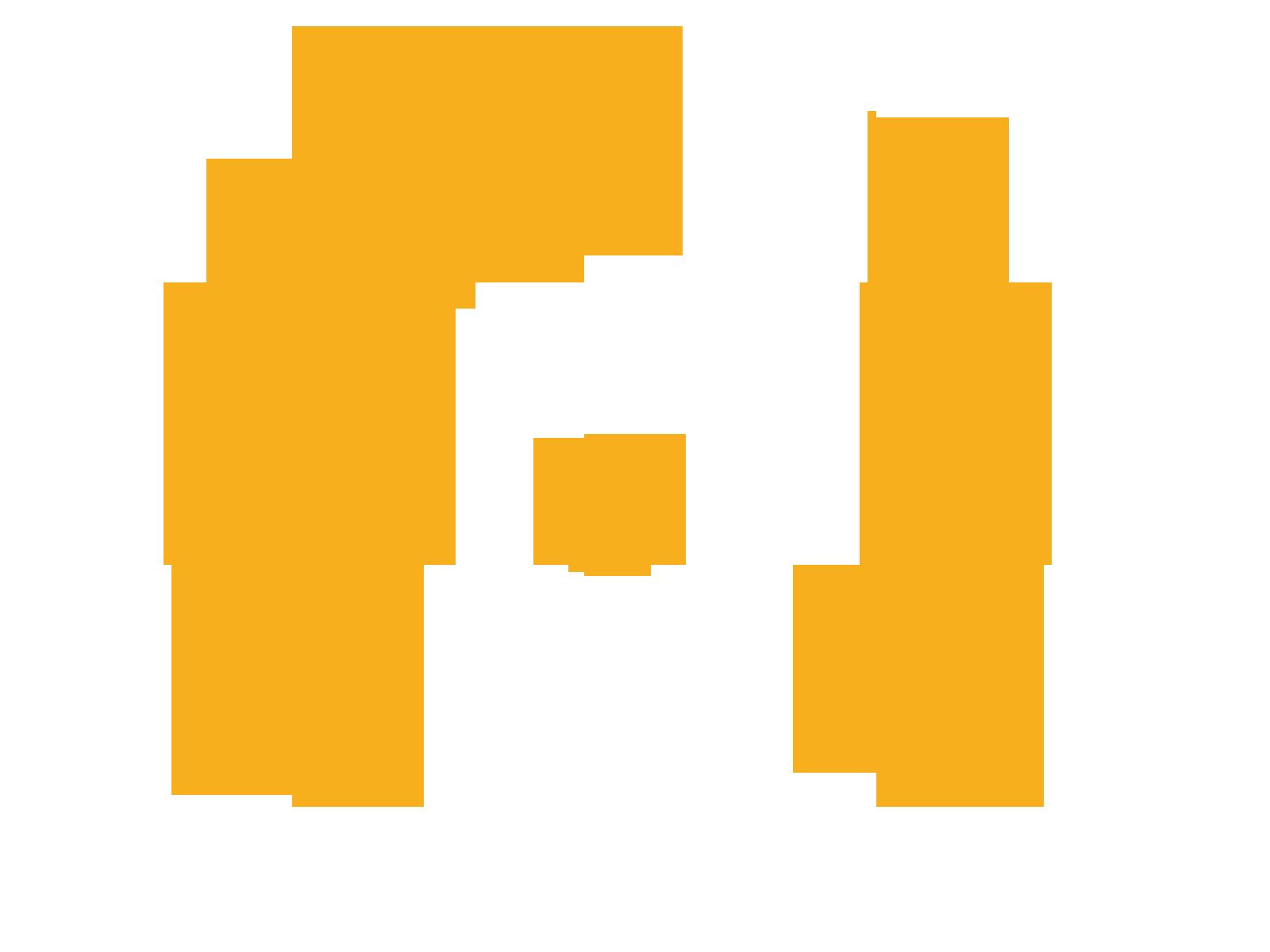 Daptex company advertisement marketing. Website clipart technology