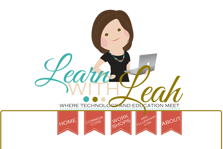 Website clipart technology classroom. Learn with leah google