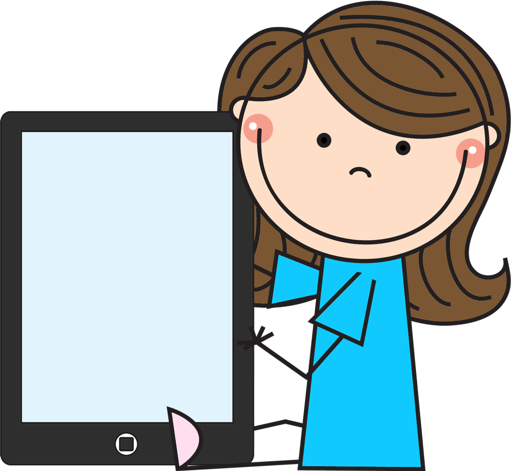 Welcome to our and. Website clipart technology classroom