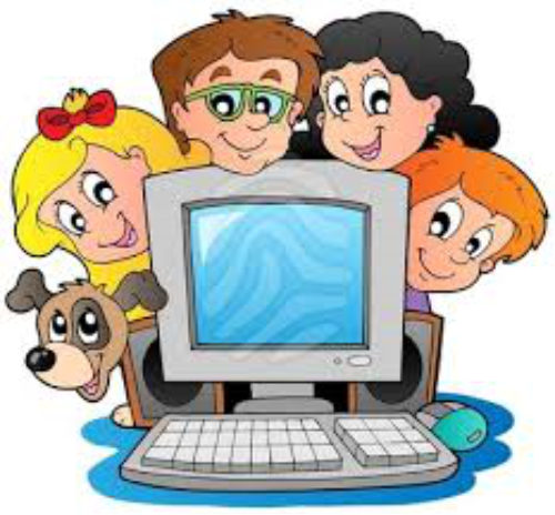 Website clipart technology subject. Gpsb tuesday