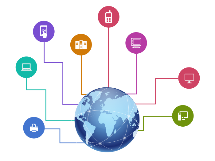 Website clipart technology. Web technologies attinad seo