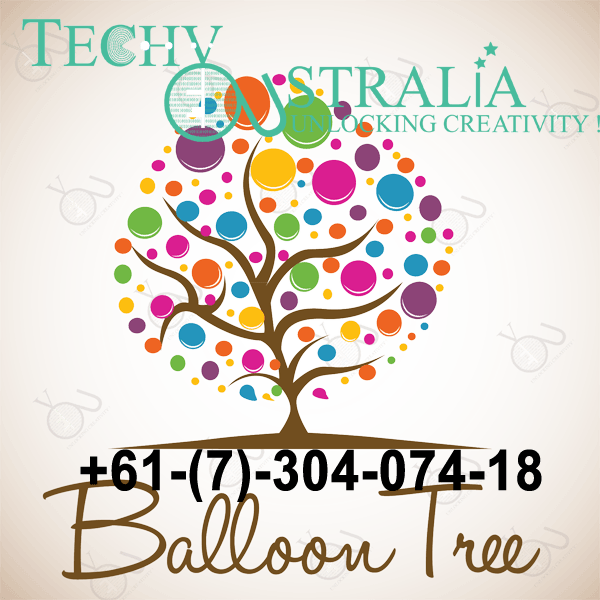 Website clipart techy. Outstanding logo in australia