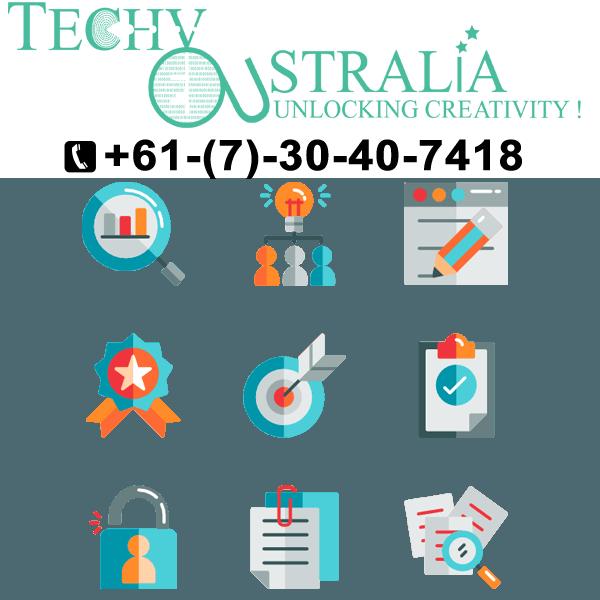 Website clipart techy. Design company in australia