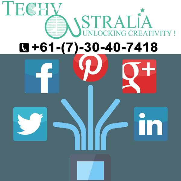 Website clipart techy. Development company australia