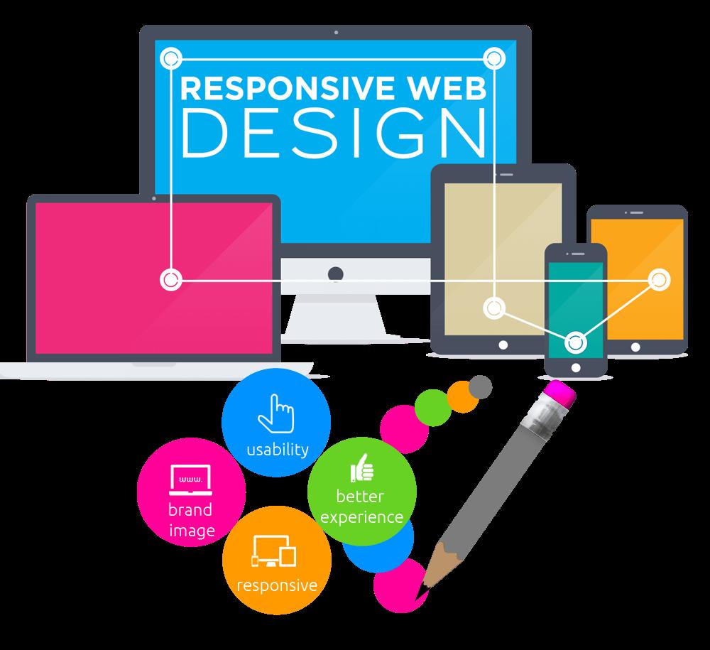 Website clipart web address. Cheap designing in delhi