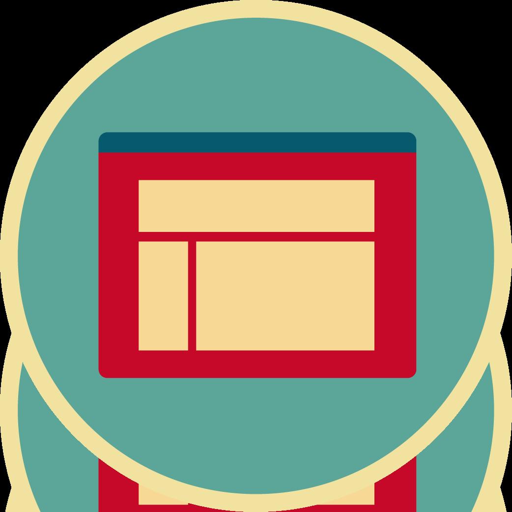Website clipart web address. Design toronto designer webdesign