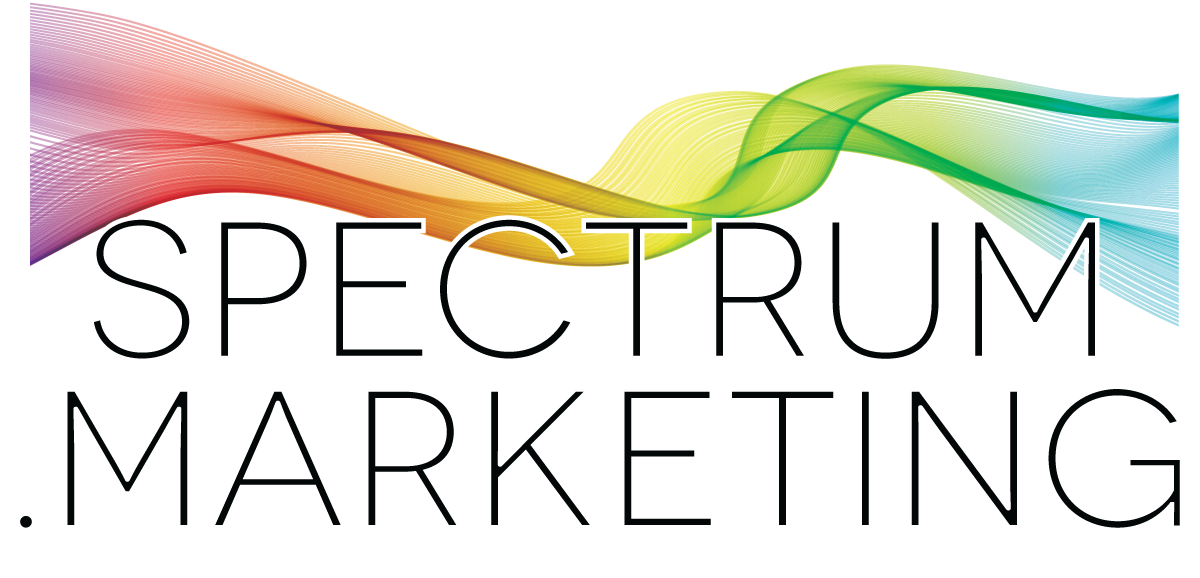 Design video marketing search. Website clipart web development