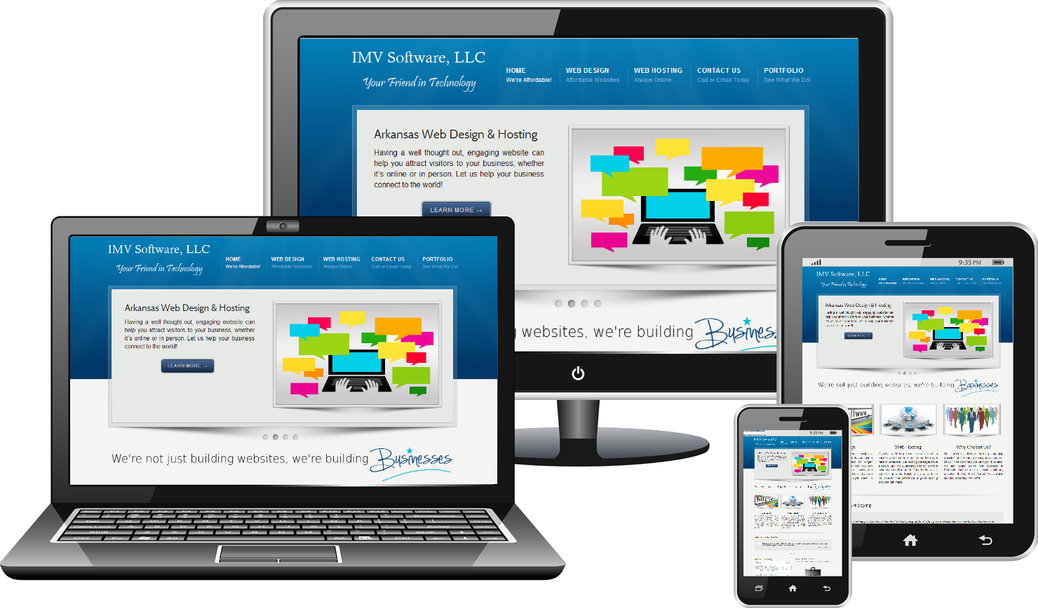 Website clipart web development. Design png transparent images