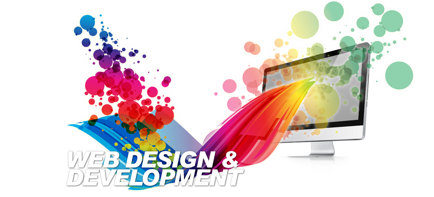 Website clipart web development. All you need to