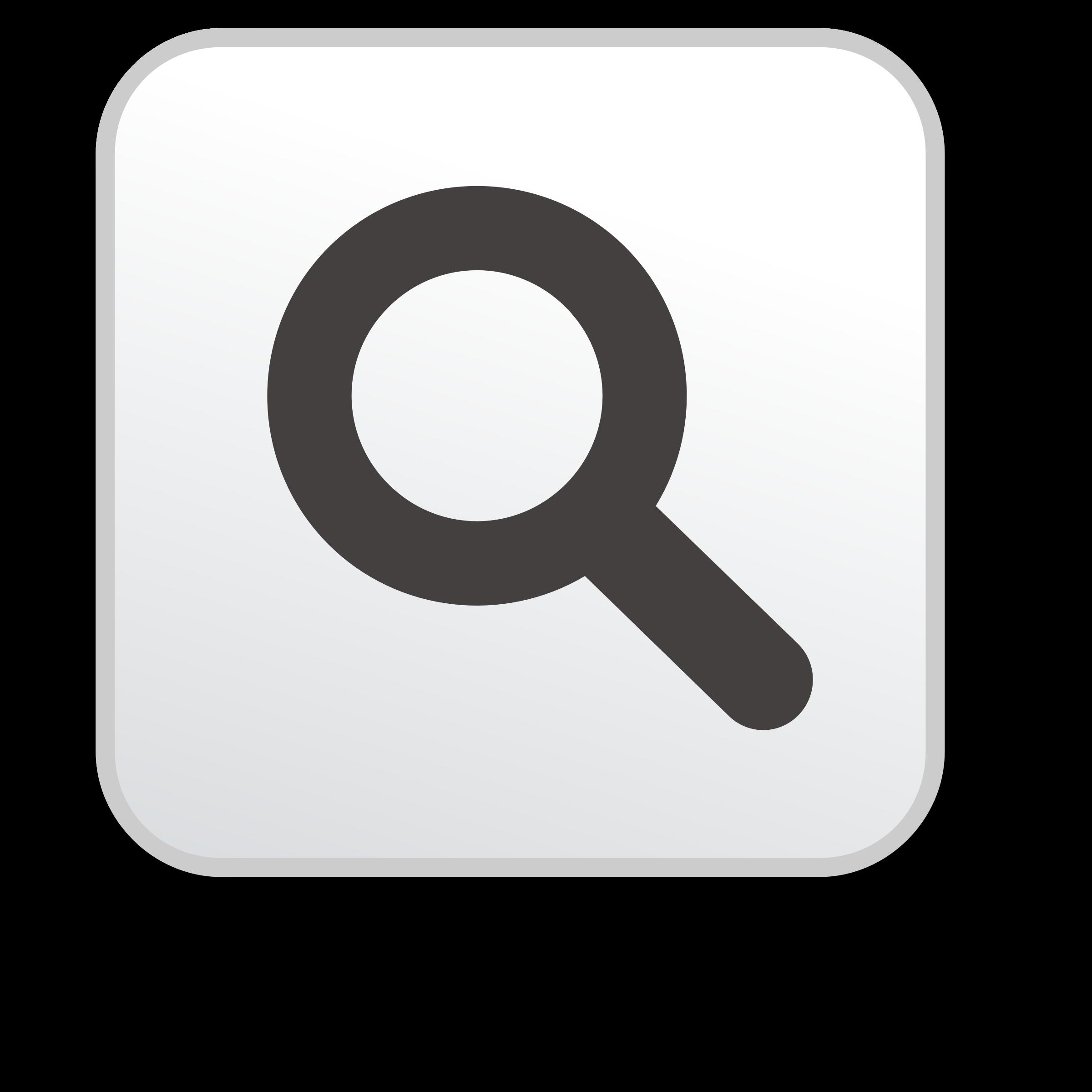 Search png uiux pinterest. Website clipart web icon