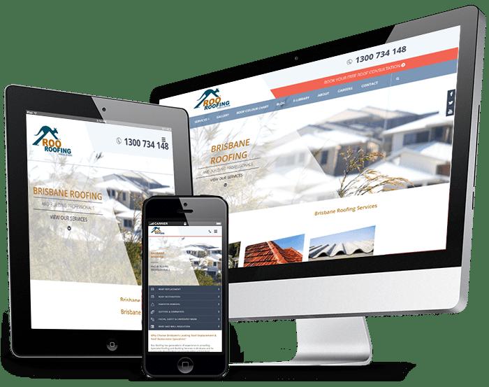 Website clipart web internet. Responsive design development company