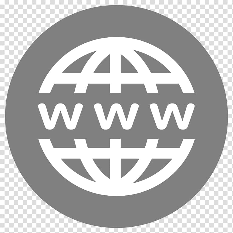Website clipart web internet. Computer icons world wide
