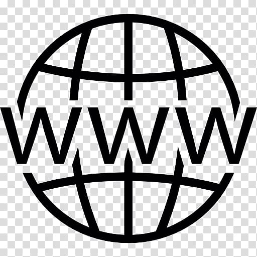 Website clipart web internet. World wide icon file
