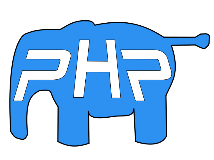 Development using php how. Website clipart web portal
