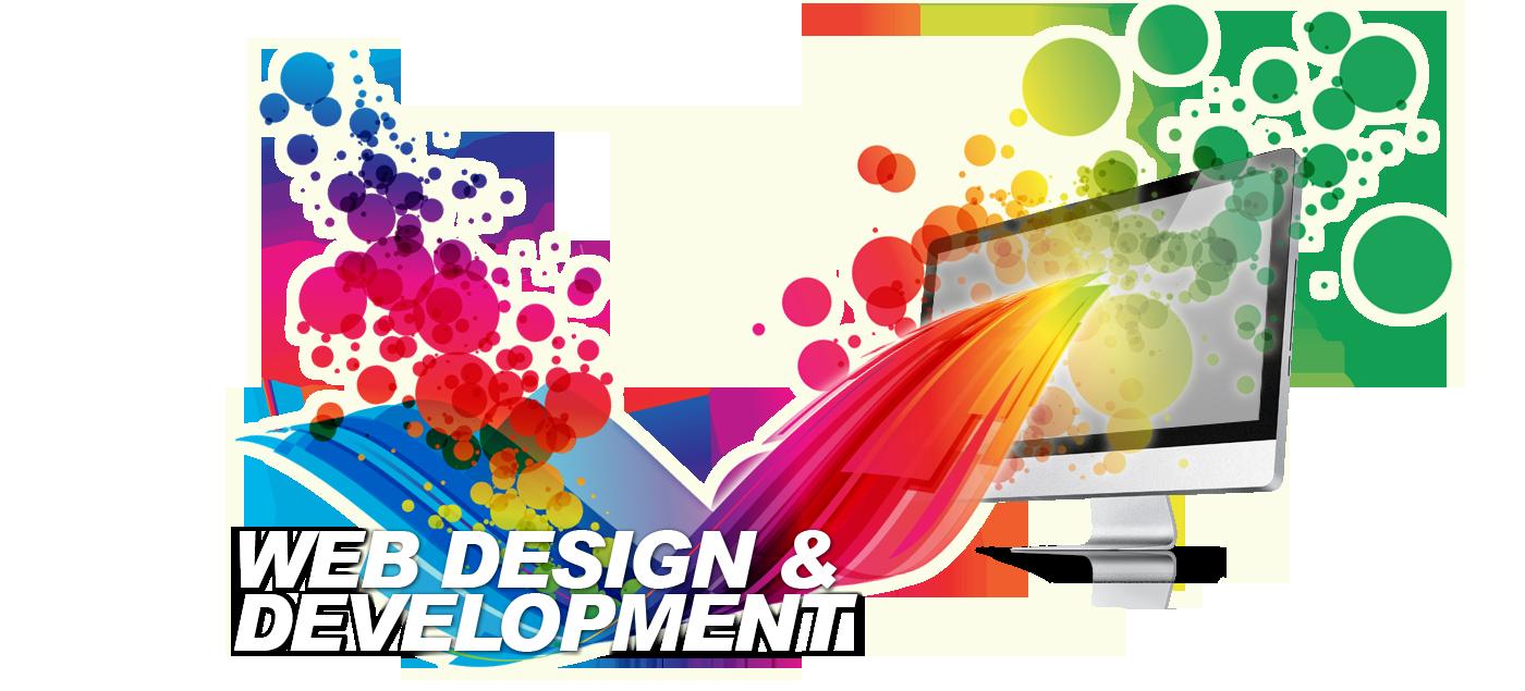 Credit union design grafwebcuso. Website clipart web service
