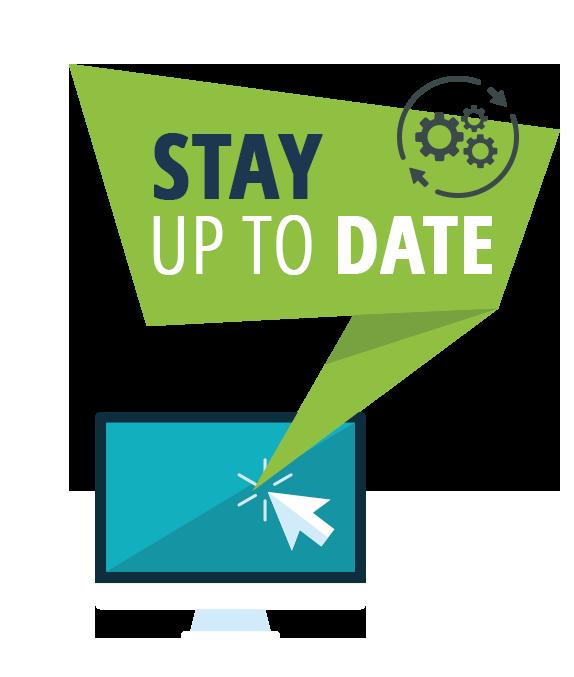 Maintenance updates toronto services. Website clipart web service
