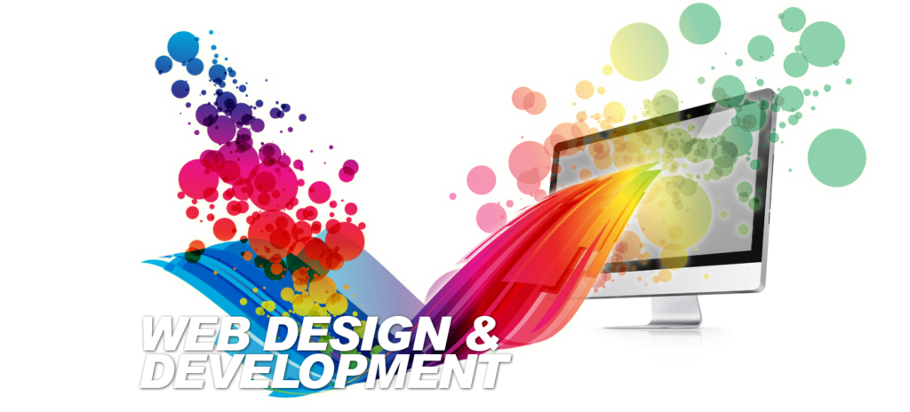 Website clipart web site. Design and software development