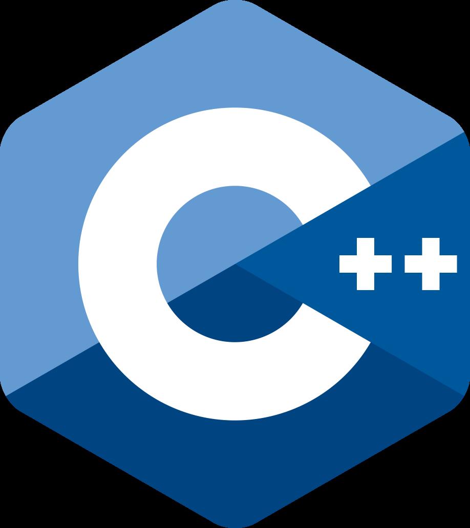 Building a with c. Website clipart web site