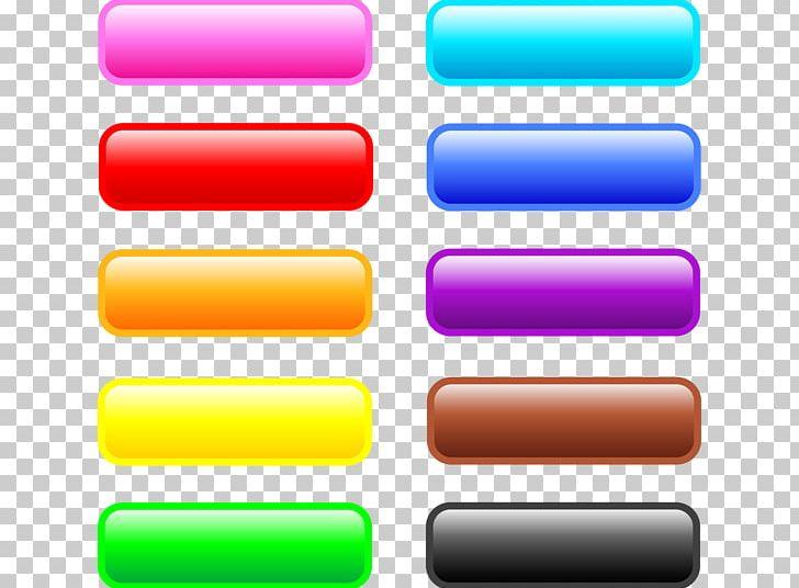 Button page png clip. Website clipart web site