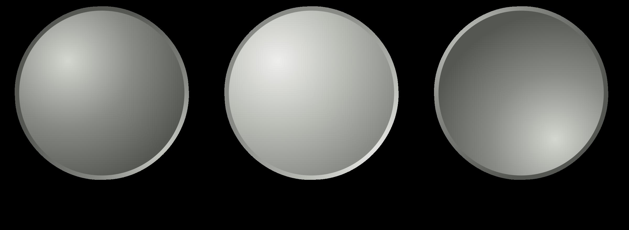 Grey web template big. Website clipart website button