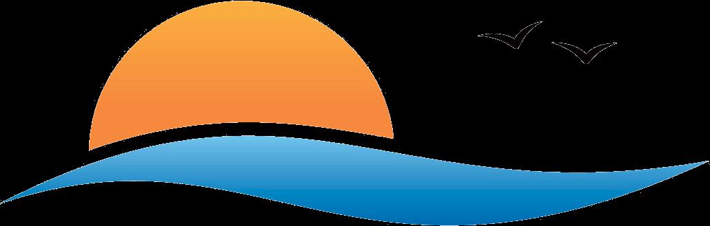 Website clipart website logo. Island websites design portfolio