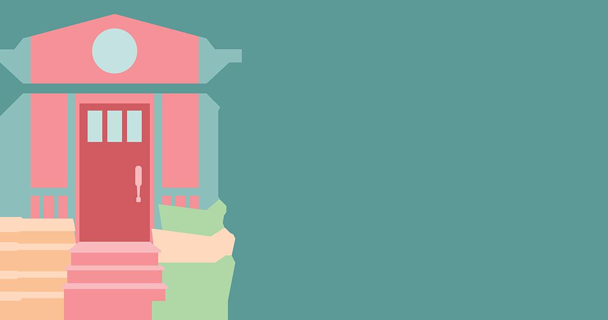 Juliana michelotti tiny house. Website clipart website logo