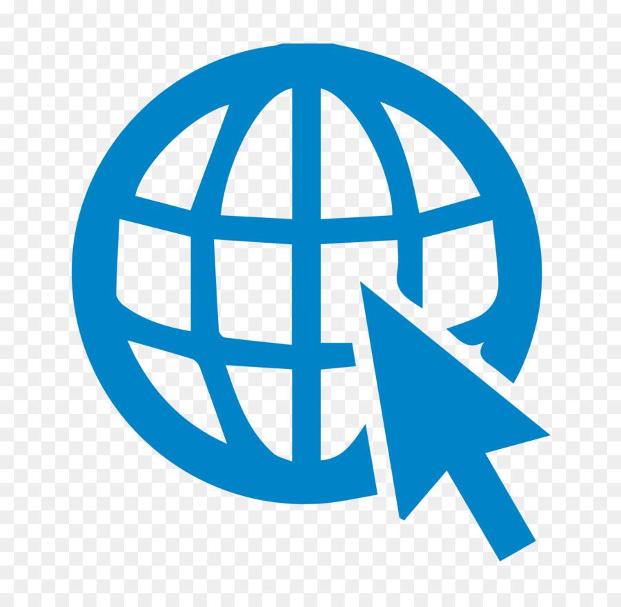 Website clipart website logo. Circle template design graphics