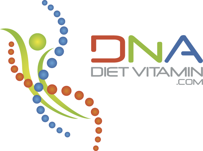 Website clipart website logo. Dna diet vitamin design