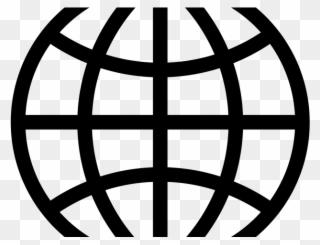 Png transparent background . Website clipart website logo