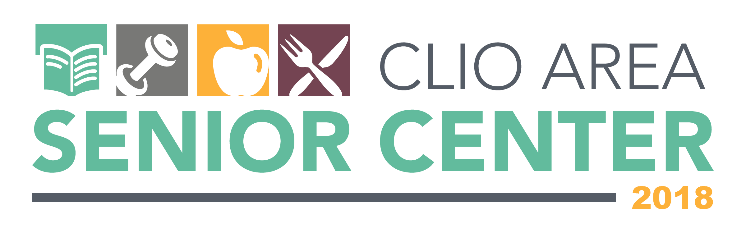 Website clipart welcome center. To clio area senior