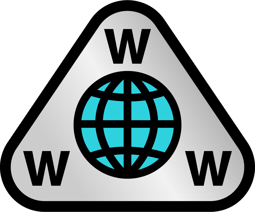Hq png transparent images. Website clipart world wide web