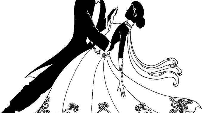 Best images free download. Wedding clipart