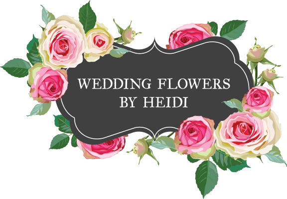flowers for free. Wedding flower png