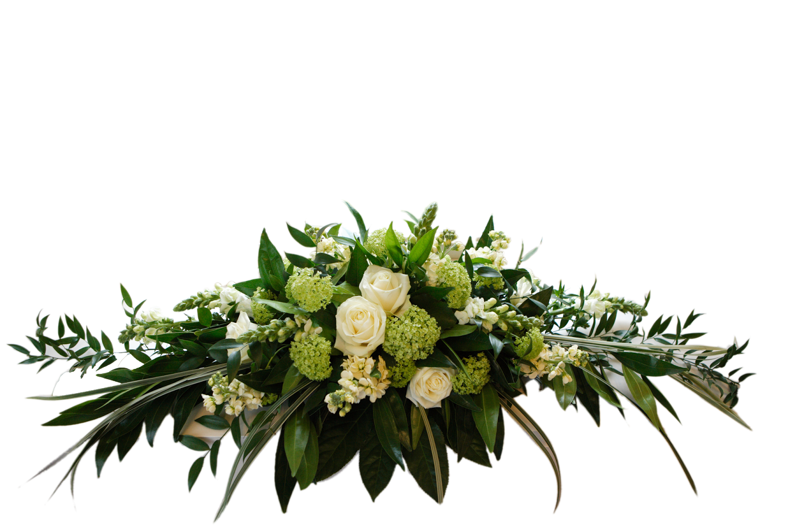 Image mart. Wedding flower png