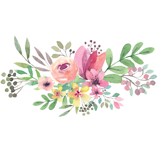 Flowers pic peoplepng com. Wedding flower png