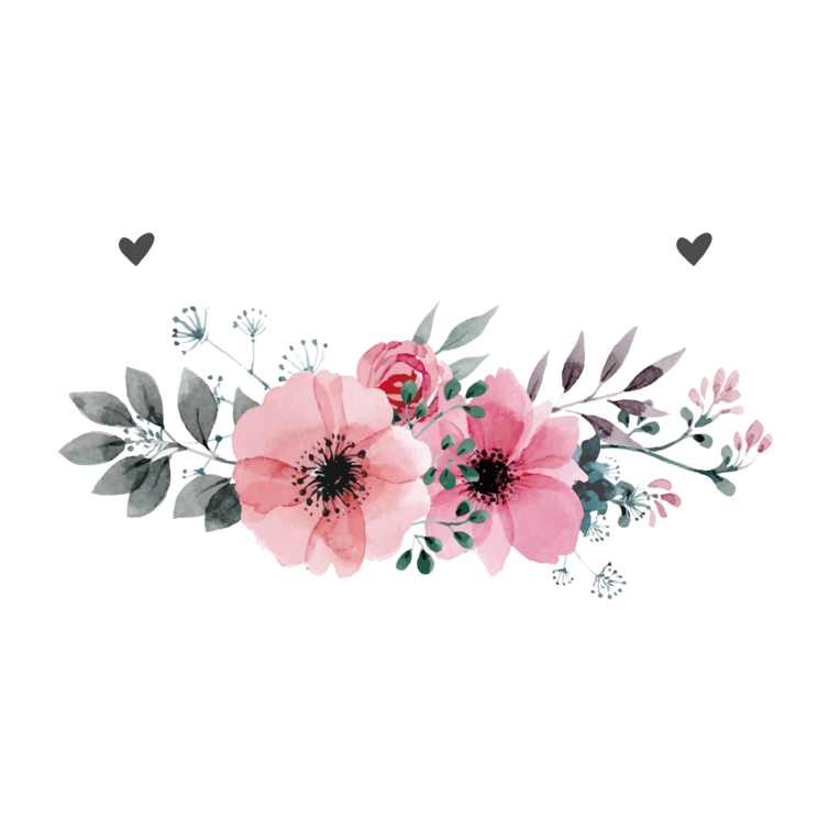 Wedding flower png. Flowers free peoplepng com