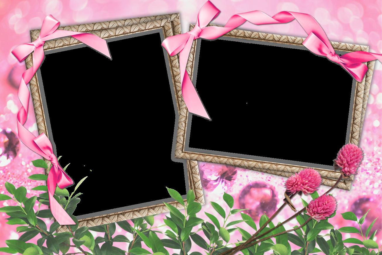 Wedding frame png.  frames for free