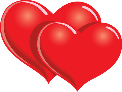 Wedding hearts png. Heart pic mart
