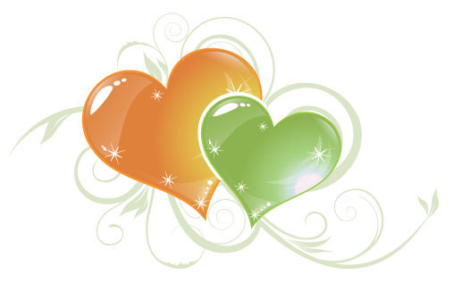 Wedding hearts png. Heart background image arts