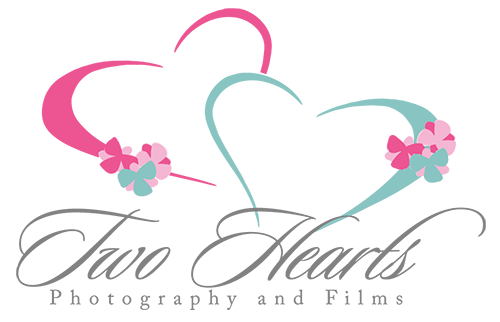 Heart download transparent image. Wedding hearts png