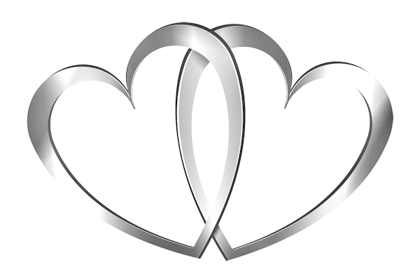 Wedding hearts png. Heart download image peoplepng