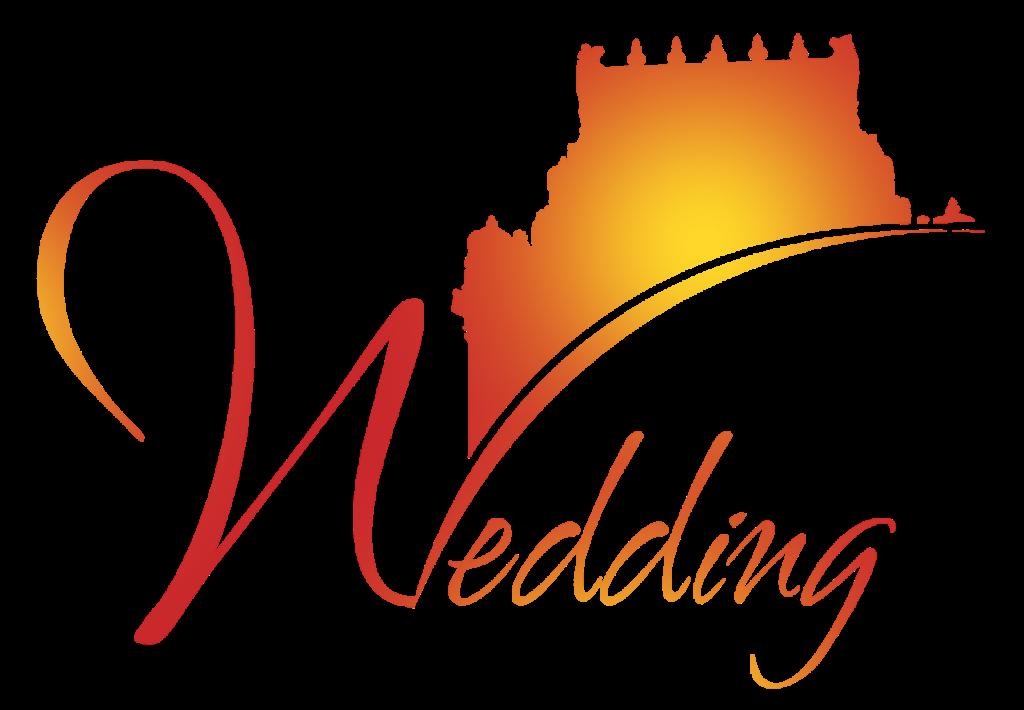 Image background peoplepng com. Wedding png images